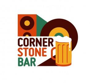 corner_stone_bar_logo