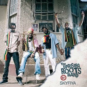 disc-2848-the-uprising-roots-band-skyfiya