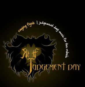 disc-2931-raging-fyah-judgement-day