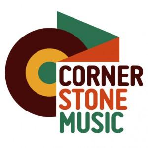 corner_stone_logo_lp