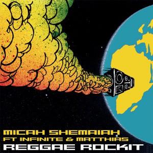 CSM-004_reggae_rockit_jacket_front