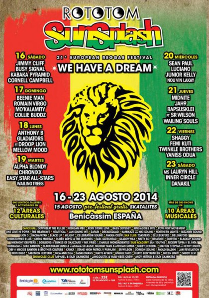 rototom-sunsplash-2014