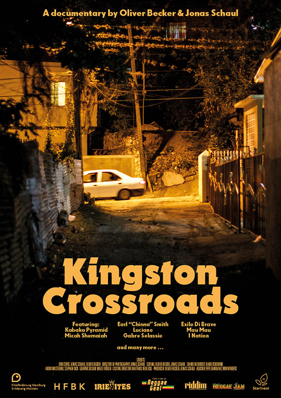 Kingston-Crossroads