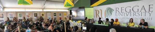 reggaeuniversitycamp