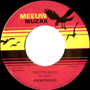 Ghetto_Rock