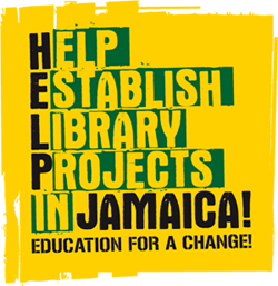 helpjamaica_logo
