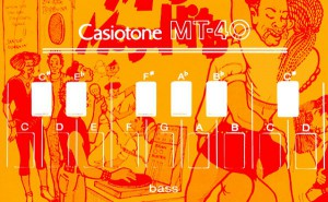 casiotone_mt-40_rock_slengteng