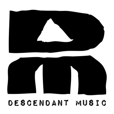 Descendant Music