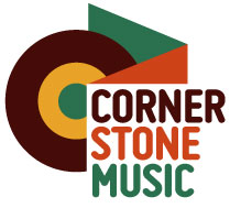 Coner Stone Music