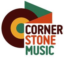 Coner Stone Music