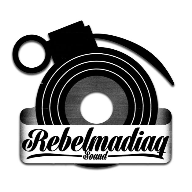 Rebelmadiaq Sound